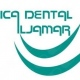 Clinica Dental Aljamar