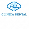 Clinica Dental Rivas Lombardero