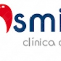 I Love Smile. Clínica Dental