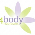 4Body Fisioterapia