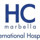 HC Marbella International Hospital