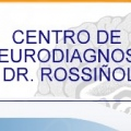 Neurodiagnosis Dr. Rossiñol
