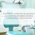 Clínica Dental Leal