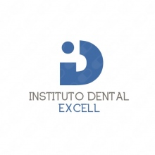 Instituto Dental ExcellSevilla - Clínica