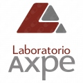 Laboratorio Axpe