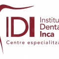 IDI, Institut Dental Inca