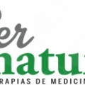 Ser Natural Terapias Naturales de Medicina Alternativa