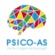 Psico-As Centro Integral de Psicologia