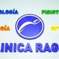 Los 20 Oftalmologos Mas Recomendados En Huelva Doctoralia