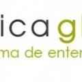 Clínica Global Sevilla