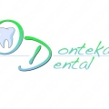 Clínica Odonteka Dental
