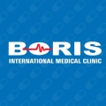 Boris International Clinic