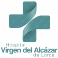 Hospital Virgen del Alcázar