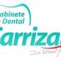 Gabinete Dental Carrizal