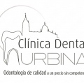 Clínica Dental Urbina