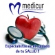 Medicur Nervión
