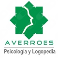 Averroes Psicología y Logopedia