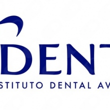 Instituto Dental AvanzadoMadrid - Clínica
