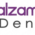 Clínica Alzamora Dental