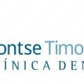 Montse Timoneda Clinica Dental