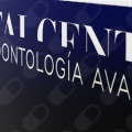 Dentalcenter Marbella