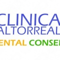 Clínica Dental Altorreal