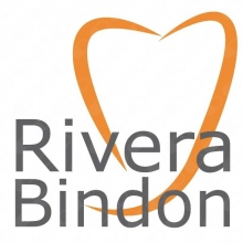 Clinica Dental Rivera BindonMadrid - Clínica