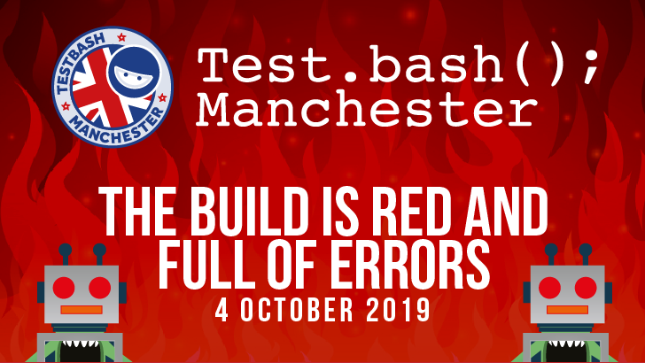 Test bash()