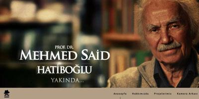 Film Adam Medya  websitesi