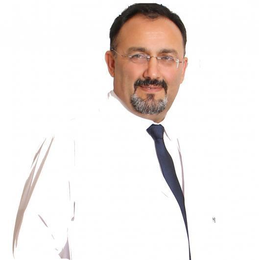 Doç Dr Fahri Yetişir Yorumları Incele Ve Randevu Al