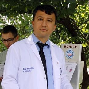 doc dr ramazan coskun yorumlari