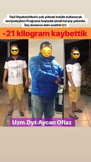 Aycan Oflaz - Fotoğraf galerisi