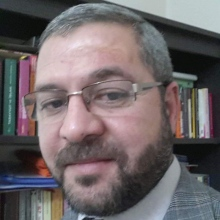 Ankara Keklik Pinari Doktortakvimi Com