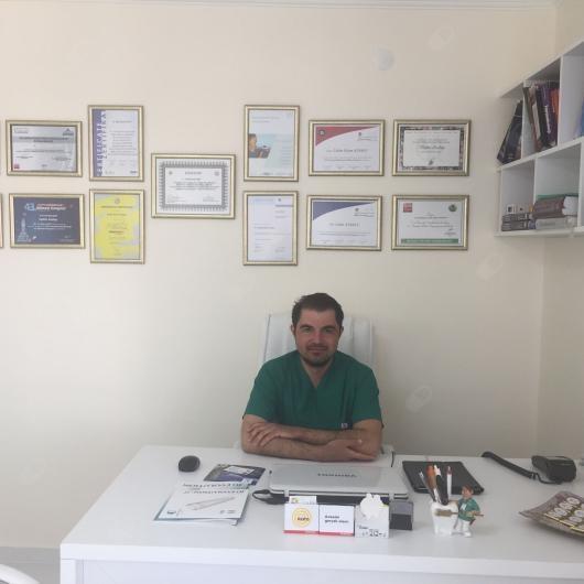 Vadim Ekrem Atabay