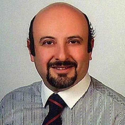 Prof Dr Selçuk Yücel Yorumları Incele Ve Randevu Al