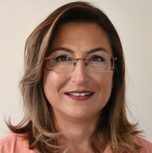 Prof. Dr. Beril Akman - Yorumları incele ve randevu al | DoktorTakvimi.com