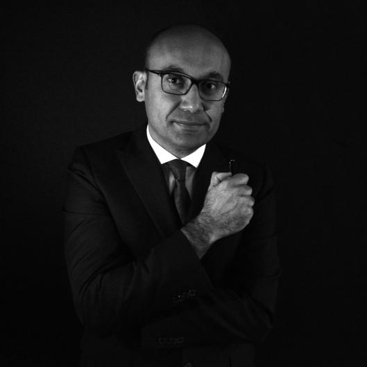 Orhan Erbaş
