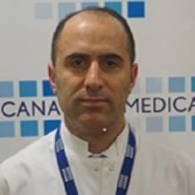 <b>Tevfik Demir</b>, Çocuk Kardiyolojisi Üsküdar - 908a12b6770b61e055f6636749798027_220_square