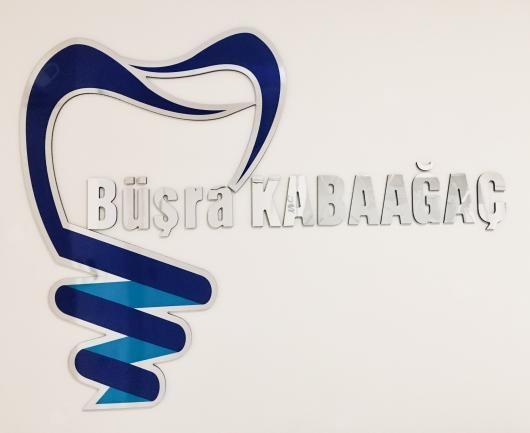 Büşra Kabaağaç - Fotoğraf galerisi