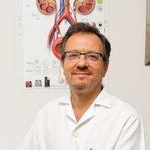 prostat kanseri 1 evre tedavisi