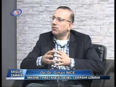 op dr ozhan ince yorumlari incele