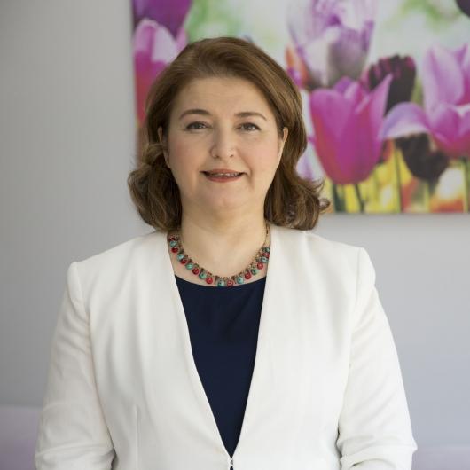 Prof. Dr. Nesibe Andıran - Yorumları incele ve randevu al |  DoktorTakvimi.com