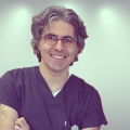 Op. Dr. Can Ercan