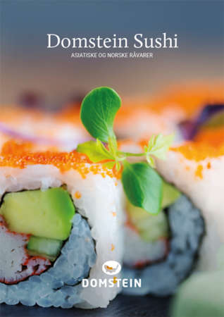 Domstein_Sushi-DM_A4_Forside.jpg?mtime=20180206163637#asset:1378:pageImage500