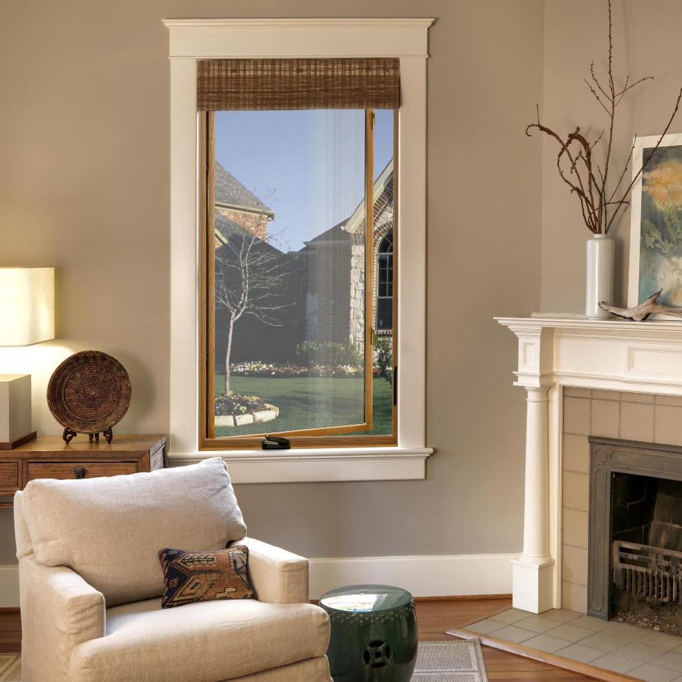 DoorsDirect2u How to replace a wooden window Advice & Inspiration