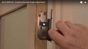 DoorsDirect2u Videos