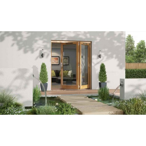 DoorsDirect2u Home