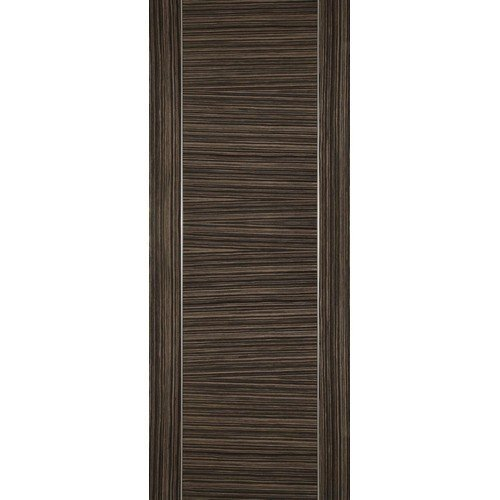 DoorsDirect2u Deanta Calgary Abachi Prefinished Internal Door