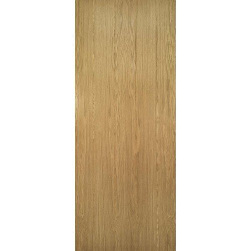 DoorsDirect2u Deanta Galway Oak Internal Fire Door