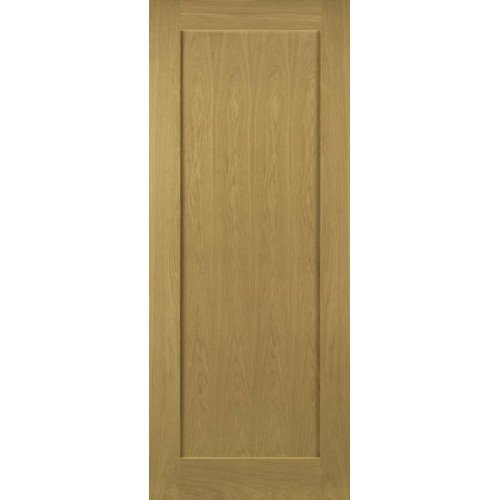 DoorsDirect2u Deanta Walden Oak Internal Fire Door